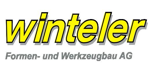 Winteler Formen- und Werkzeugbau AG